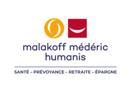 Le groupe Malakoff Médéric Humanis affiche son ambition