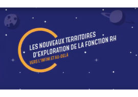 Principaux constats de la transformation digitale des RH