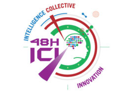48 Heures Intelligence Collective Innovation : 2e édition